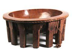 old kava bowls