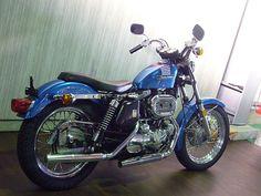 harley_1973XLH1000cc_206_36.jpg 640×480ピクセル