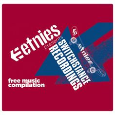 Free Etnies & Switchstance Recordings Compilation