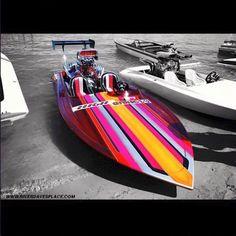 Sport Boats, Ski Boats, Cool Boats, Sanger Boats, Powerboat Racing, Flat Bottom Boats, Rooster Tail, Big Boyz, Jet Boat