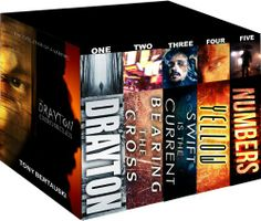 Free & Discounted Kindle Book Offers | Kindle Books and Tips