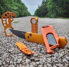 Edc Everyday Carry, Skateboard, Camper, Survival, Toys, Ideas, Skateboarding, Activity Toys, Caravan