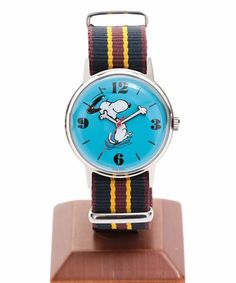 snoopy watches for women | ZOZOTOWN JOURNAL STANDARD JOURNAL STANDARD WOMEN'S SNOOPY WATCH M ...