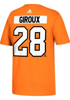 1d66632d2be Philadelphia Flyers Gear | Philadelphia Flyers Apparel | Philadelphia  Flyers Merchandise