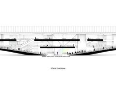 Gallery of Helsinki Central Library Competition Entry / Marc Anton Dahmen | Studio DMTW - 6