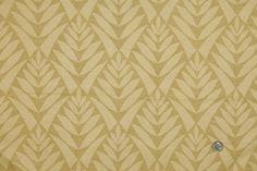 Mood Fabrics : New York Fashion Designer Discount Fabric | HC21188 Mimosa Classical Prints