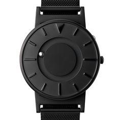 23 Best Style images   Dezeen watch store, Uniform wares