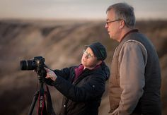 Improve your photography skills in this 4 day weekend photography workshop in and around the historic badlands area of Drumheller, Alberta. Cuba Photography, Night Photography, Street Photography, Photography For Beginners, Photography Workshops, Drumheller Alberta, Scotland Landscape, Take Better Photos, Travel Tours
