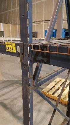 https://flic.kr/p/M6Rg4J | Warehouse Shelving Equipment Removal - Atlanta Junk Removal | Follow Us : greenjunkremoval.com   Follow Us : twitter.com/green_junk   Follow Us : followus.com/greenjunkremoval   Follow Us : www.facebook.com/greenjunkremovals