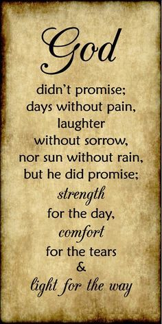sympathy quotes - Google Search