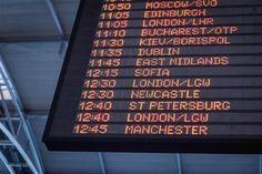 Como fazer Stopover e visitar duas ou mais cidades pagando 1 passagem