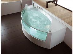 Uberlegen 25 Whirlpool Designs Für Innen Und Außen Sorgen Für Spa Erlebniss