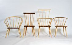 Ercol Windsors