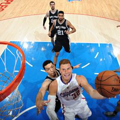 NBA leaning toward not guaranteeing playoff spot for division champion