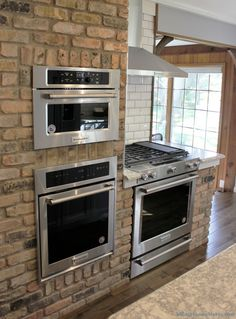 268 Best Appliances Images In 2019 Appliances At Home