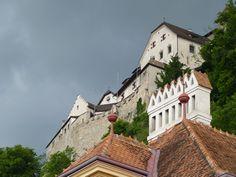 Vaduz: Die Lage auf dem Arbeitsmarkt im Juni 2013 - http://k.ht/1WB