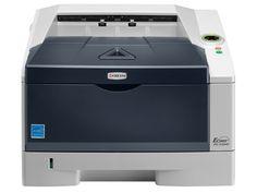 AAAtoner is an online shop of Lexmark, MICR check printer toner, printer/fax toner and cartridge for various brands. Laser Printer Scanner, Inkjet Printer, Printers On Sale, Electronic Dictionary, Printer Toner, Laser Toner Cartridge, Usb, Digital Technology