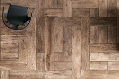 Revival x - Russet Porcelain Tile Wood Look Tile, Room Tiles, Porcelain Tile, Family Room, Tile Flooring, Floors, Basement, Las Vegas, Boutique