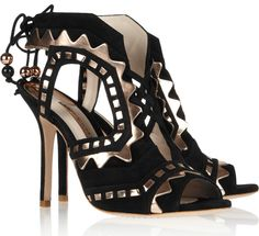 sophia-webster-riko-cutout-suede-and-leather-sandals.jpg (920×842)