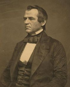 Andrew Johnson (17th US President) was a tailor before becoming a politician.  He made his own suits while president.