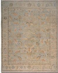 Blue Area Rugs | Tufenkian Carpets