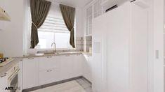 Bucatarii Alcove, Bathtub, Bathroom, Standing Bath, Washroom, Bathtubs, Bath Tube, Full Bath, Bath