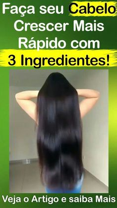 Long Golden Brown Curls - 50 Best Eye-Catching Long Hairstyles for Black Women - The Trending Hairstyle Face Shape Hairstyles, Diy Hairstyles, Black Women Hairstyles, Vitamins For Hair Growth, Hair Vitamins, Beauty Care Routine, Beauty Hacks, Onion For Hair, Cute Little Girl Hairstyles