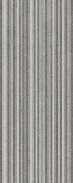 Freshen up your walls with these Mineral Haze Linear Wall Tiles. A stone effect tile with a stylish linear design, all with a subtle matt finish. Wall Tiles, Minerals, Rustic, Design, Home Decor, Bathroom, Room Tiles, Country Primitive, Washroom