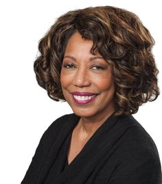 Apple names Denise Young Smith as VP of diversity and inclusion