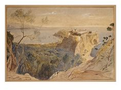 Edward Lear, Canvas Art and Posters at Art.com
