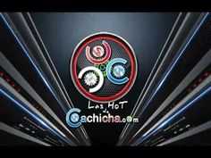 Las Hot de Cachicha en @Iamdra Fermin #Video - Cachicha.com
