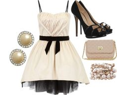 """#189"" by cornichon-perime ❤ liked on Polyvore"
