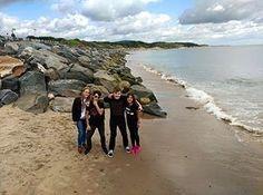Más fotos del grupo de Saint Louis High School  #Dublín  #WeLoveBS #Inglés #idiomas #Colonias  #Colonies #Campamento #Camp #Niños #Jóvenes #adolescentes #summer #young #teenagers #boys #girls #city #english  #awesome #Verano #friends #group #anglès #cursos #viaje #travel #Ireland #Irlanda #Girona #Salt