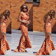 http://stylesonstyles.blogspot.com.ng/2015/11/most-wanted-ankara-long-gown-styles.html