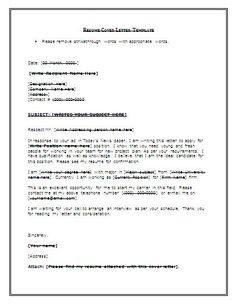 Professional Creative Resume Templates Design - http://www ...