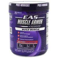 EAS // EAS Muscle Armor
