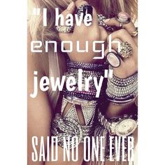 So T R U E ! Bracelets, Quotes, Inspiration, Jewelry, Quotations, Biblical Inspiration, Jewlery, Jewerly, Schmuck