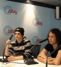 mikey way gif