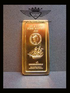 Kundenauftrag.Gold, Gold Plating, 24 K, Vergoldet, Elektro Plating