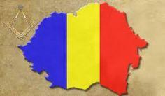 Documentele secrete arata ca Romania este o creatie masonica - BZI. Romania, Decorations, Art, Art Background, Dekoration, Kunst, Performing Arts, Ornaments, Decor