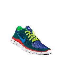 e6a27c3355d8 I designed this at NIKEiD