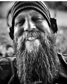 """76 mentions J'aime, 3 commentaires - #beard.bulls (@beard.bulls) sur Instagram: """"From @solo48za @beard.bulls #beernerd #craftbeer #beertime #beerporn #craftbrew #cerveza…"""""""