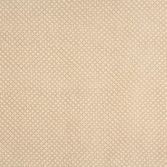 Beige or Tan or Taupe and White or Off-White color Small Scale pattern Automotive Fabric and Microfiber or Microsuede and Velvet type Upholstery Fabric called CREAM by KOVI Fabrics Taupe, Beige, Off White Color, Fabric Sofa, Discount Designer, Fabric Design, Upholstery, Velvet, Cream