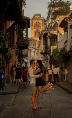 www.antonioflorez.co Cartagena de Indias Colombia  fotógrafo de bodas.  Cartagena de Indias Colombia