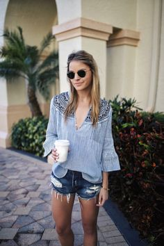 Rocking Street Style: The 50 Real-Girl Outfits Inspiration Cozy Winter Outfits, Cute Spring Outfits, Cute Outfits, Dress Outfits, Casual Outfits, Fashion Outfits, Womens Fashion, Teenager Mode, Jean Court