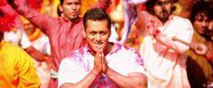 New trending GIF on Giphy. bollywood bajrangi bhaijaan salman khan kareena kapoor pray praying hint filmi. Follow Me CooliPhone6Case on Twitter Facebook Google Instagram LinkedIn Blogger Tumblr Youtube