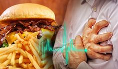People living in areas that restrict trans fats in foods had fewer hospitalizations for heart attack and stroke compared to residents in areas without restrictions. Findings suggest the benefit of limiting trans fats could have widespread impact as trans fat restrictions are set to expand nationwide