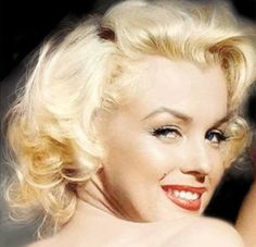marilyn monroe images rares - Page 2 58a8036f6fc052252536a50d793cd02b