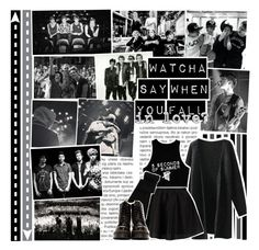 """✖ 