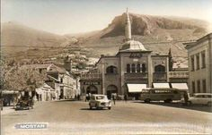 Musala 1950